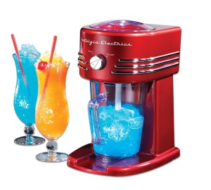 simeo-slush-crushed-ice-maker