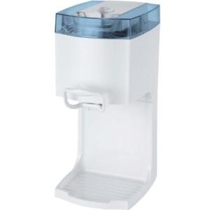 softeismaschine-gino-gelati